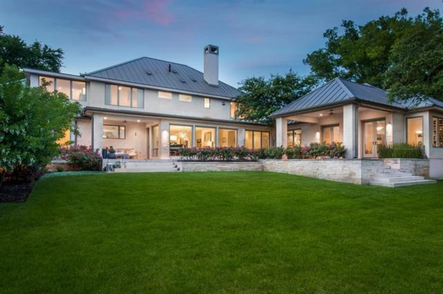 33 Cousteau Ln, Austin, TX 78746 (#9200027) :: Zina & Co. Real Estate