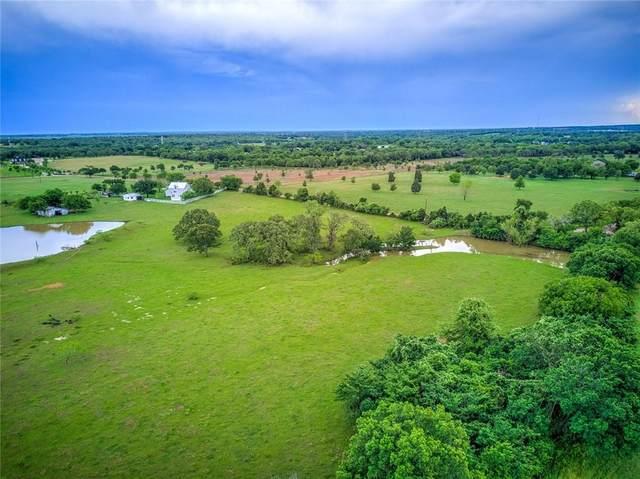 TBD Pleasant Grove Loop, Elgin, TX 78621 (#9200558) :: Azuri Group | All City Real Estate