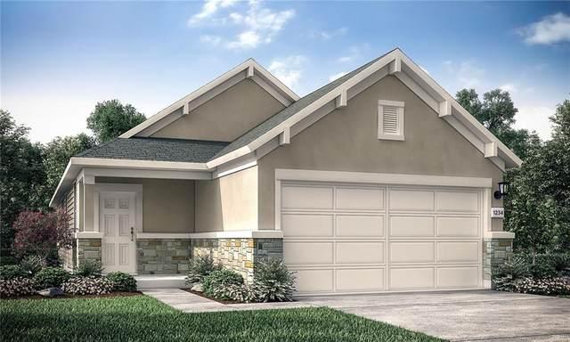 504 Pepperbark Loop, Buda, TX 78610 (#9202389) :: Resident Realty