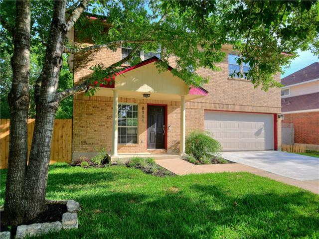 8111 Willet Trl, Austin, TX 78745 (#9202624) :: The Gregory Group