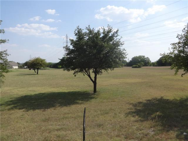 1603 W Parmer Ln, Austin, TX 78727 (#9203428) :: The Perry Henderson Group at Berkshire Hathaway Texas Realty
