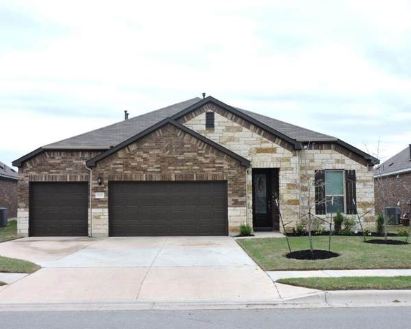 17717 Silent Harbor Loop, Pflugerville, TX 78660 (#9203911) :: The Summers Group
