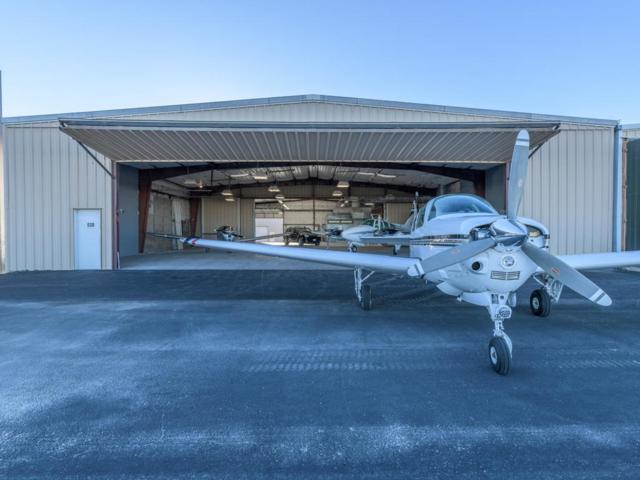 204 Flightline Rd, Lago Vista, TX 78645 (#9204681) :: Papasan Real Estate Team @ Keller Williams Realty