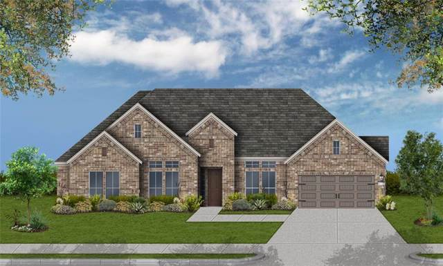 1539 Nature View Loop, Driftwood, TX 78619 (#9205525) :: Ana Luxury Homes