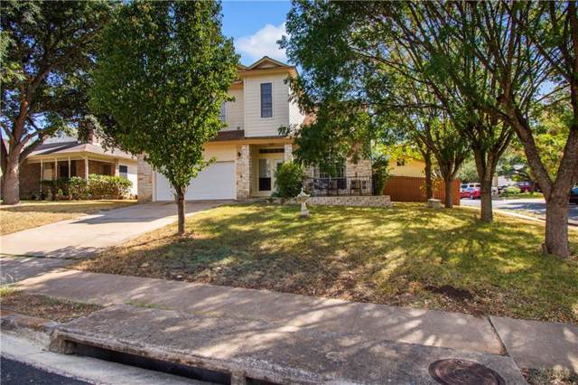 10219 Lindshire Ln, Austin, TX 78748 (#9206058) :: RE/MAX Capital City