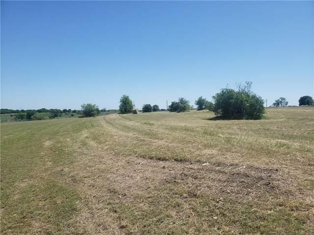 435 Heritage Loop, Hutto, TX 78634 (#9207079) :: Ben Kinney Real Estate Team