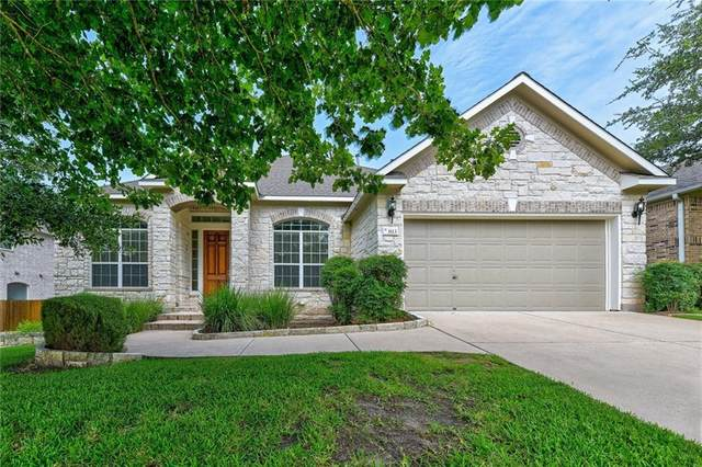 3113 Fiorellino Pl, Cedar Park, TX 78613 (#9208797) :: The Heyl Group at Keller Williams