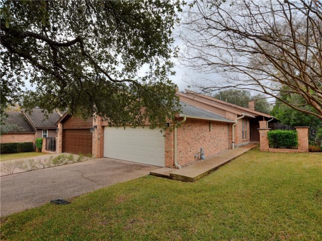8128 Forest Mesa Dr, Austin, TX 78759 (#9209017) :: 3 Creeks Real Estate