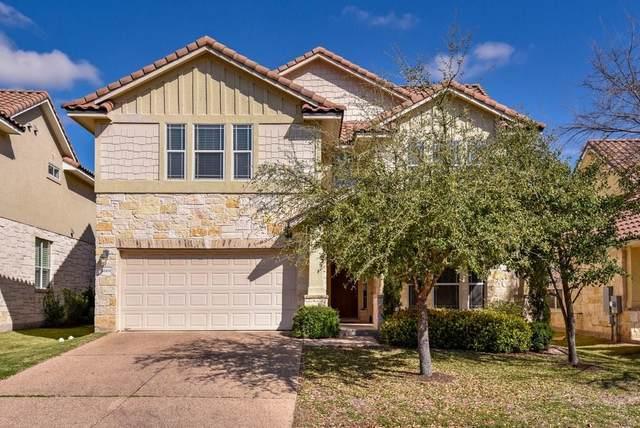 14404 Broadwinged Hawk Dr, Austin, TX 78738 (#9210472) :: Papasan Real Estate Team @ Keller Williams Realty