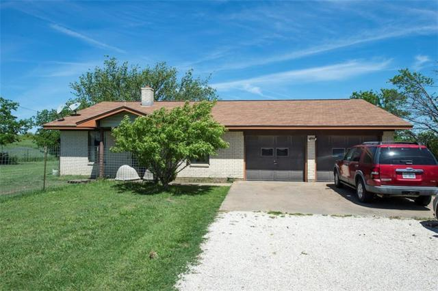 301 County Road 372, Jarrell, TX 76537 (#9211776) :: Lancashire Group at Keller Williams Realty