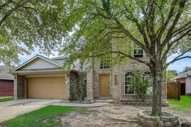 11724 Dunfries Ln, Austin, TX 78754 (#9213927) :: Zina & Co. Real Estate