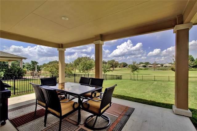 31440 Kingsway Rd, Georgetown, TX 78628 (#9215709) :: Papasan Real Estate Team @ Keller Williams Realty