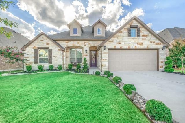 12406 Altamira St, Austin, TX 78748 (#9215823) :: The Perry Henderson Group at Berkshire Hathaway Texas Realty