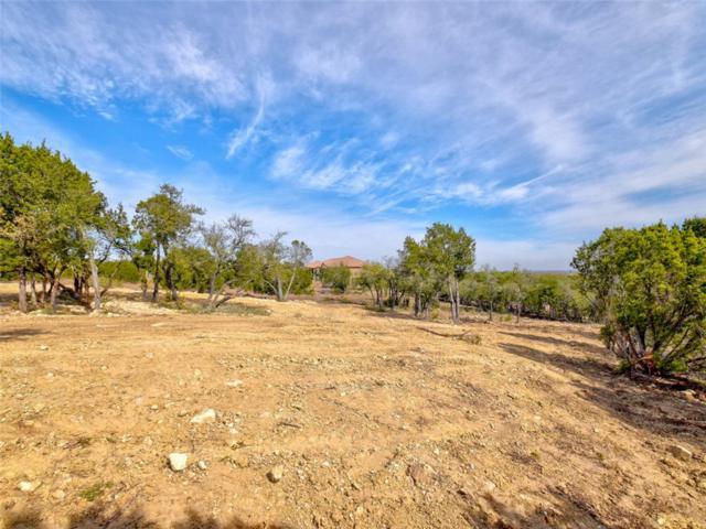 23314 Pedernales Canyon Trl, Spicewood, TX 78669 (#9216107) :: Elite Texas Properties