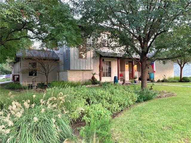 10001 Jupiter Hills Dr, Austin, TX 78747 (#9217244) :: Papasan Real Estate Team @ Keller Williams Realty