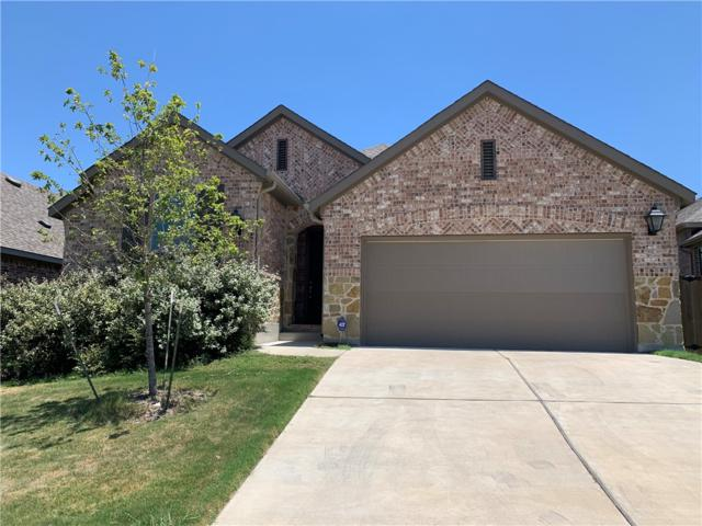 2918 Diego Dr, Round Rock, TX 78665 (#9217300) :: The Perry Henderson Group at Berkshire Hathaway Texas Realty