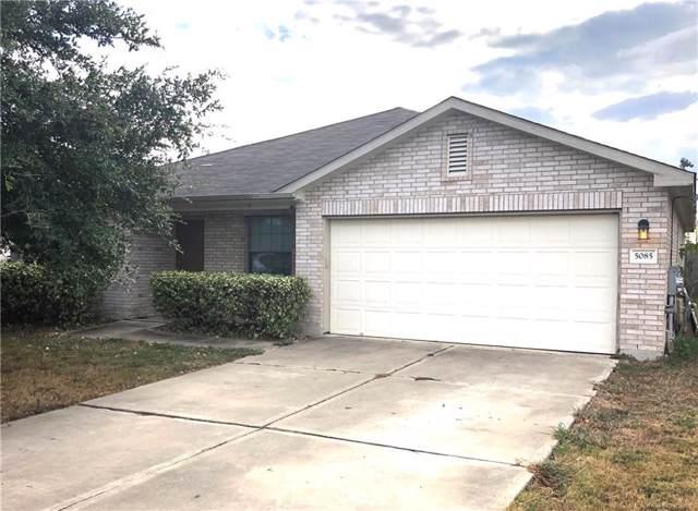 5085 Marsh Ln, Buda, TX 78610 (#9217633) :: The Perry Henderson Group at Berkshire Hathaway Texas Realty