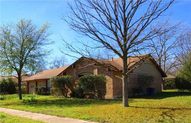10204 Sun Hill Dr, Austin, TX 78758 (#9217820) :: Austin Portfolio Real Estate - The Bucher Group