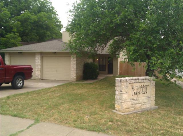12809 Hymeadow Dr, Austin, TX 78729 (#9218169) :: Ana Luxury Homes