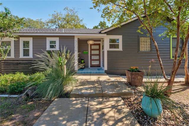 3206 Enfield Rd, Austin, TX 78703 (#9219212) :: The Summers Group