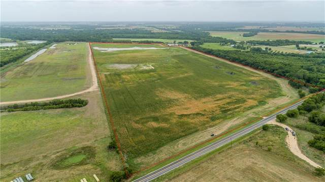 TBD Fm 436, Little River-Academy, TX 76501 (#9223954) :: Zina & Co. Real Estate