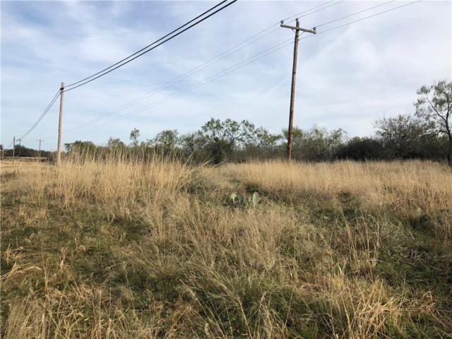 TBD W Ranch Road 152 & Cr 116, Llano, TX 78643 (#9226192) :: Papasan Real Estate Team @ Keller Williams Realty