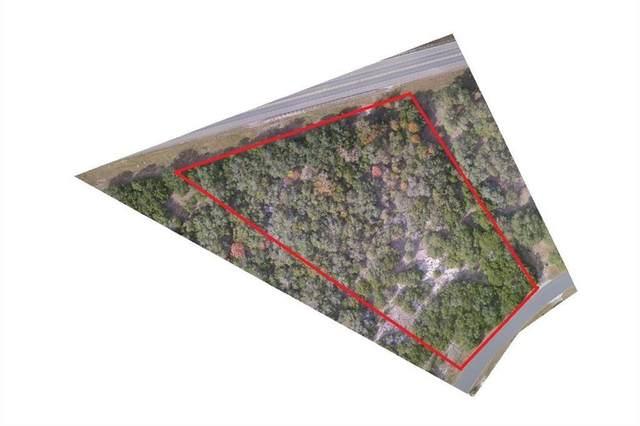 10052 W Cave Loop, Dripping Springs, TX 78620 (#9226237) :: Papasan Real Estate Team @ Keller Williams Realty