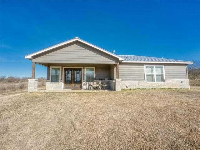 1501 Ranch Road 2241, Llano, TX 78643 (#9226522) :: Papasan Real Estate Team @ Keller Williams Realty