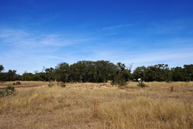 0 Redemption Ave Lot 32, Dripping Springs, TX 78620 (#9226607) :: Ana Luxury Homes