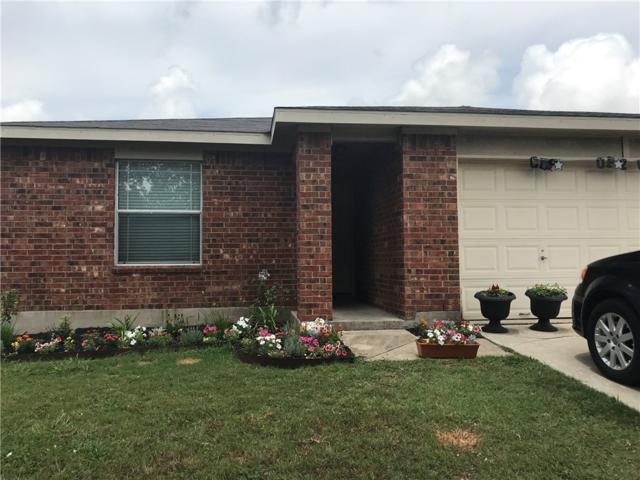 116 Loon Lake, Kyle, TX 78640 (#9228597) :: 3 Creeks Real Estate