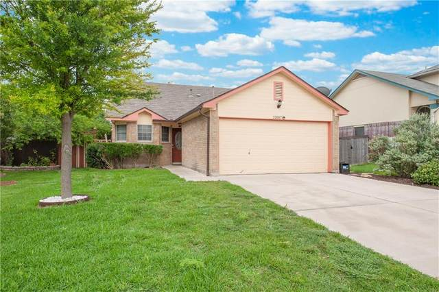 21007 Godolophin Ct, Pflugerville, TX 78660 (#9229566) :: Service First Real Estate