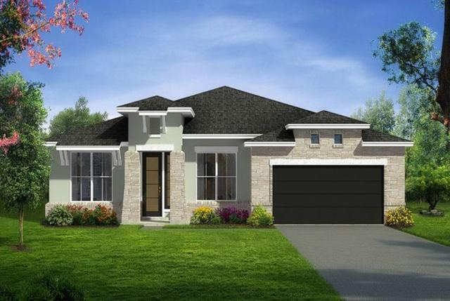 211 Escarpment Way, Cedar Park, TX 78613 (#9229951) :: Zina & Co. Real Estate