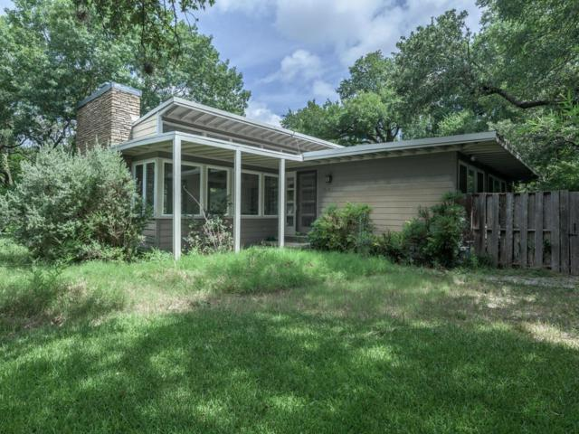2312 Rundell Pl, Austin, TX 78704 (#9232078) :: The Heyl Group at Keller Williams
