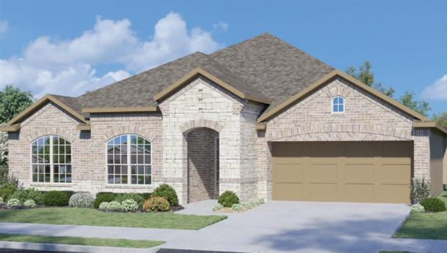 16437 Marcello Dr, Pflugerville, TX 78660 (#9232512) :: The Gregory Group