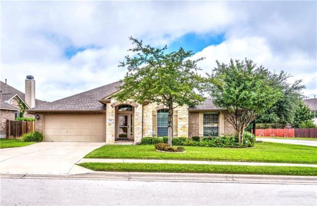 4231 Adagio Pl, Round Rock, TX 78681 (#9232700) :: Ana Luxury Homes