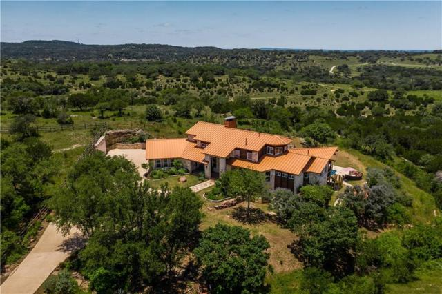 18624 Madrone Vista Dr, Austin, TX 78738 (#9235119) :: RE/MAX Capital City
