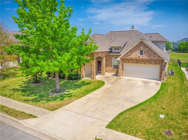 2728 Amen Corner Rd, Pflugerville, TX 78660 (#9238060) :: Watters International