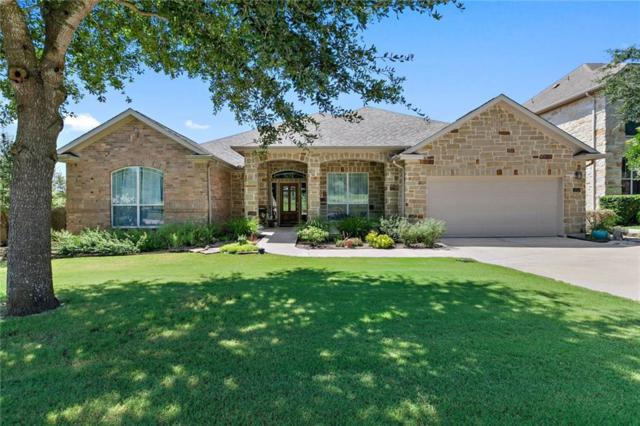 280 Trinity Hills Dr, Austin, TX 78737 (#9239519) :: The Heyl Group at Keller Williams