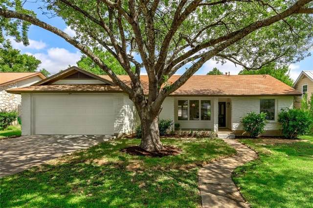804 Windsor Rd, Round Rock, TX 78664 (#9239596) :: The Perry Henderson Group at Berkshire Hathaway Texas Realty