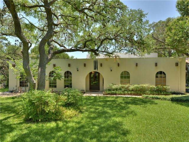10601 Dessau Rd, Austin, TX 78754 (#9239778) :: The Perry Henderson Group at Berkshire Hathaway Texas Realty