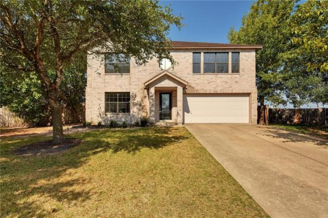 4500 Tiny Seed Cv, Round Rock, TX 78664 (#9241405) :: The ZinaSells Group