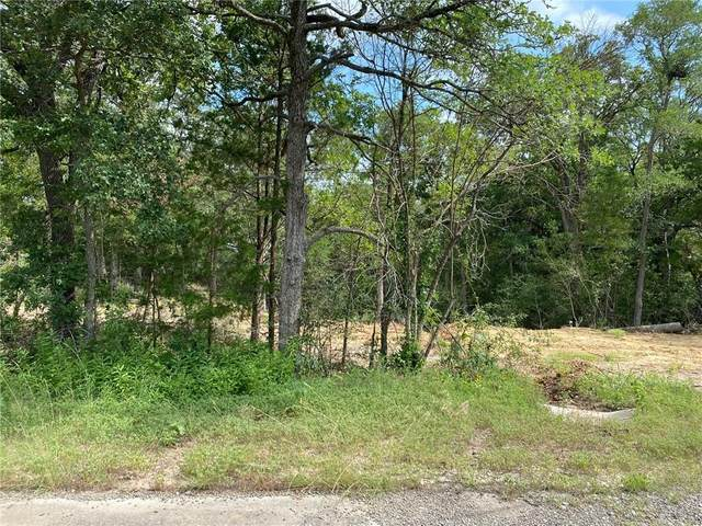 118 Laura Ln, Bastrop, TX 78602 (#9243721) :: Green City Realty
