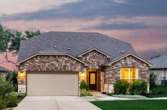 118 Hanging Star Ln, Georgetown, TX 78633 (#9243770) :: RE/MAX Capital City