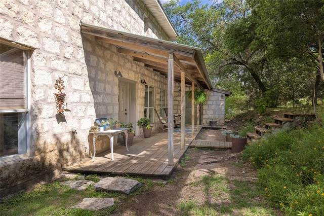 609 Terrace Canyon Dr, Dripping Springs, TX 78620 (#9244711) :: The Summers Group