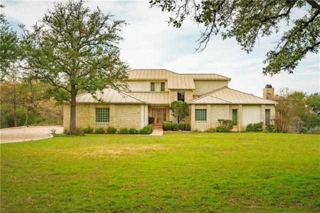 26310 Countryside Dr, Spicewood, TX 78669 (#9245519) :: RE/MAX Capital City