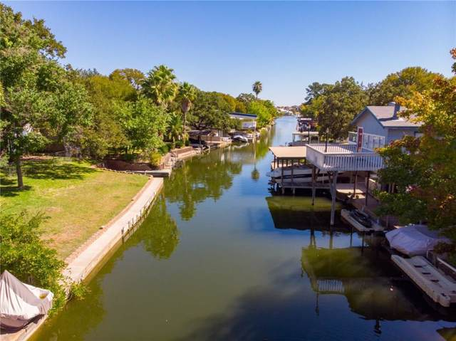 420 E Castleshoals Dr, Granite Shoals, TX 78654 (#9245985) :: The Perry Henderson Group at Berkshire Hathaway Texas Realty