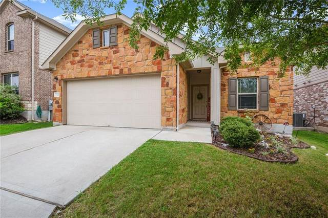 322 Vermilion Marble Trl, Buda, TX 78610 (#9252831) :: Zina & Co. Real Estate