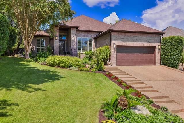 10513 Pointe View Dr, Austin, TX 78738 (#9253965) :: Papasan Real Estate Team @ Keller Williams Realty