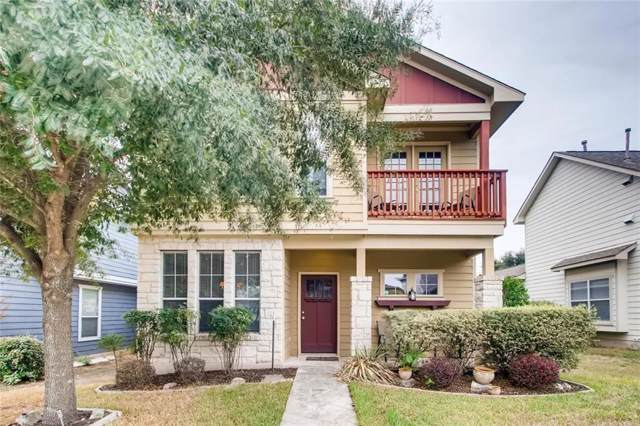 11404 Sprinkle Cutoff Rd, Austin, TX 78754 (#9254363) :: The Perry Henderson Group at Berkshire Hathaway Texas Realty