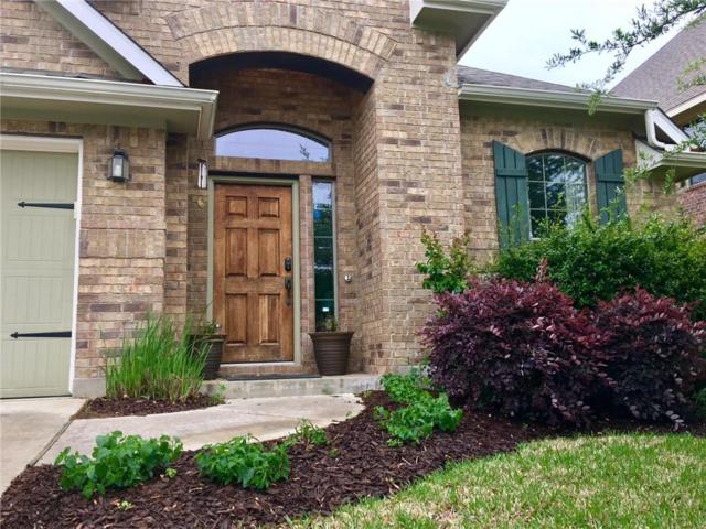 4037 Wilderness Path Bnd, Cedar Park, TX 78613 (#9255728) :: Magnolia Realty